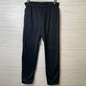 GAP fit men's jogger pants